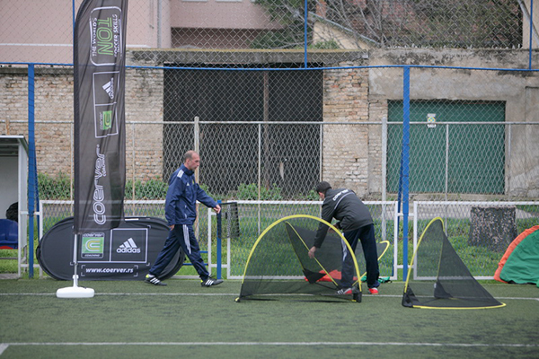 coerver_serbia_youth_diploma_promo_subotica_03