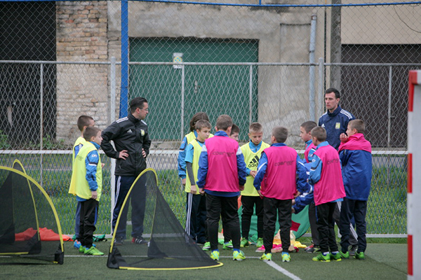 coerver_serbia_youth_diploma_promo_subotica_04
