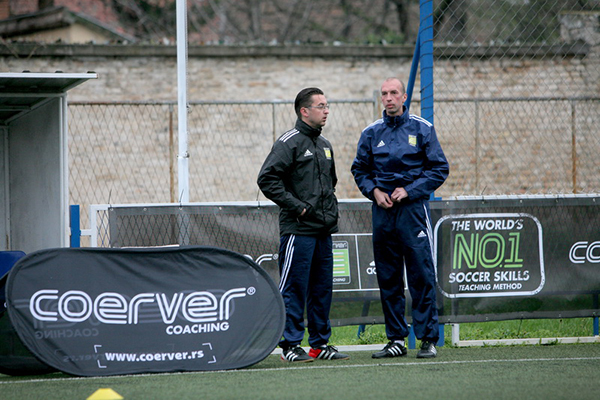 coerver_serbia_youth_diploma_promo_subotica_06