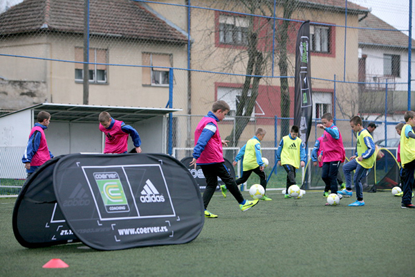 coerver_serbia_youth_diploma_promo_subotica_07