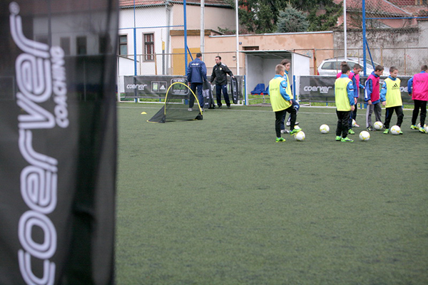 coerver_serbia_youth_diploma_promo_subotica_08