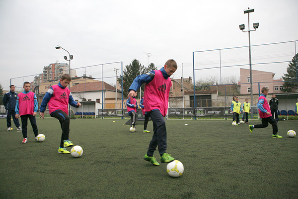 coerver_serbia_youth_diploma_promo_subotica_10