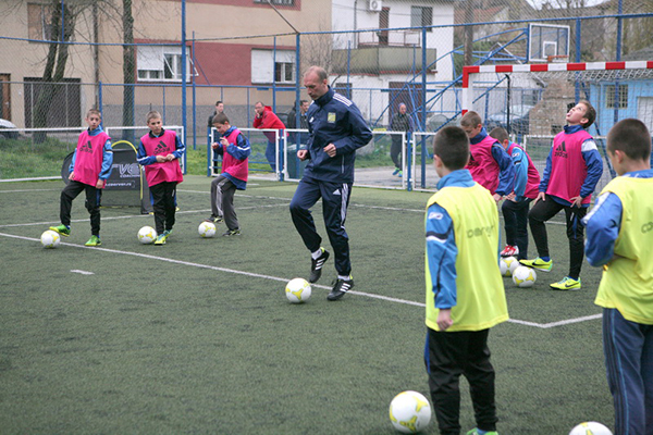 coerver_serbia_youth_diploma_promo_subotica_11