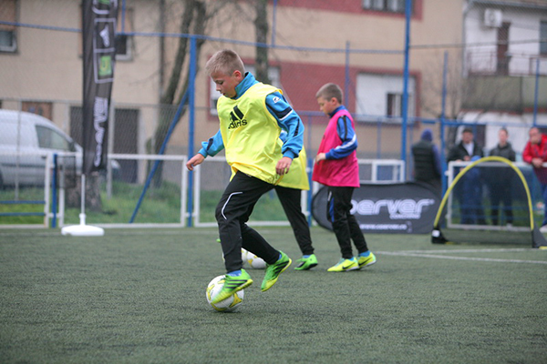 coerver_serbia_youth_diploma_promo_subotica_14
