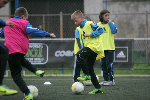 coerver_serbia_youth_diploma_promo_subotica_17
