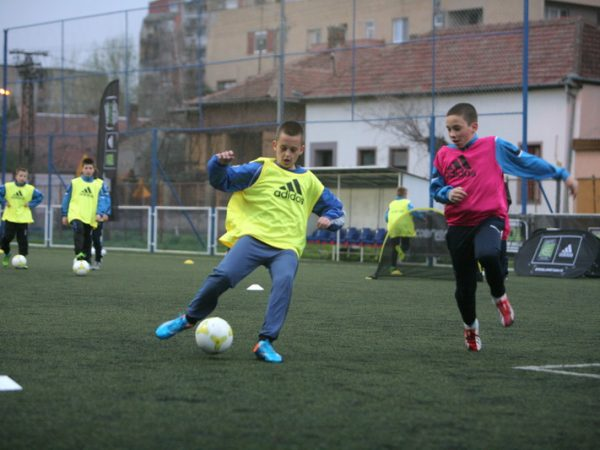 coerver_serbia_youth_diploma_promo_subotica_18