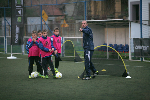 coerver_serbia_youth_diploma_promo_subotica_19