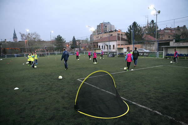 coerver_serbia_youth_diploma_promo_subotica_20