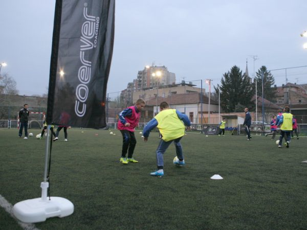 coerver_serbia_youth_diploma_promo_subotica_21
