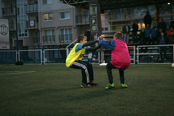 coerver_serbia_youth_diploma_promo_subotica_22