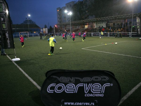 coerver_serbia_youth_diploma_promo_subotica_24