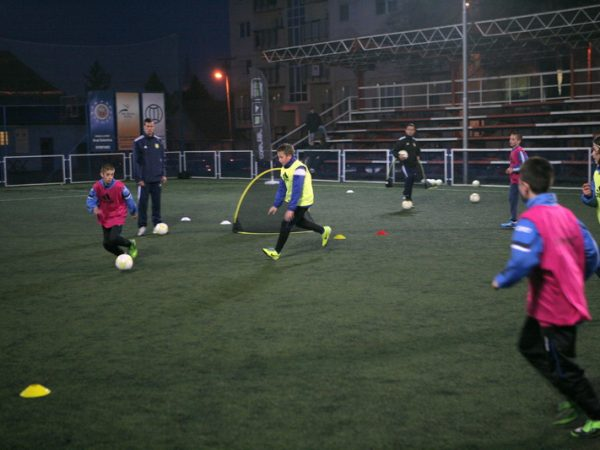 coerver_serbia_youth_diploma_promo_subotica_25