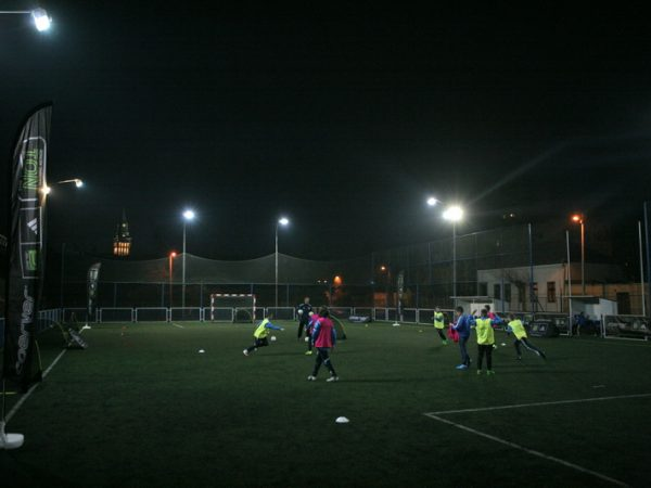 coerver_serbia_youth_diploma_promo_subotica_27