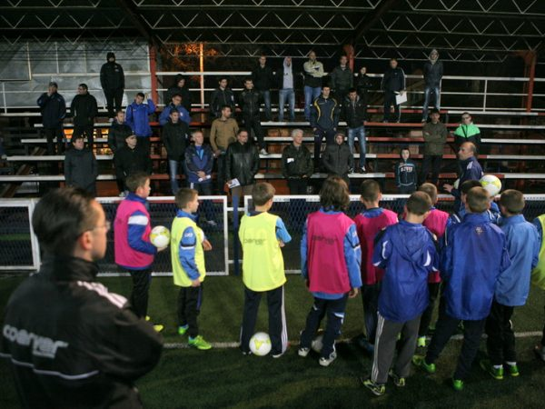 coerver_serbia_youth_diploma_promo_subotica_28