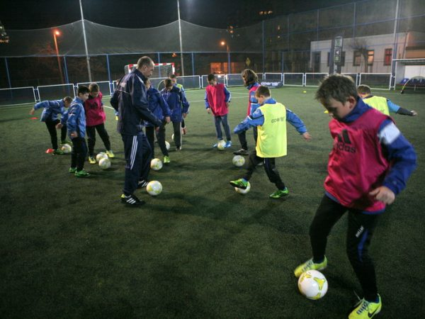 coerver_serbia_youth_diploma_promo_subotica_29