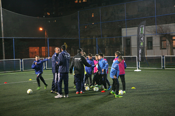 coerver_serbia_youth_diploma_promo_subotica_30